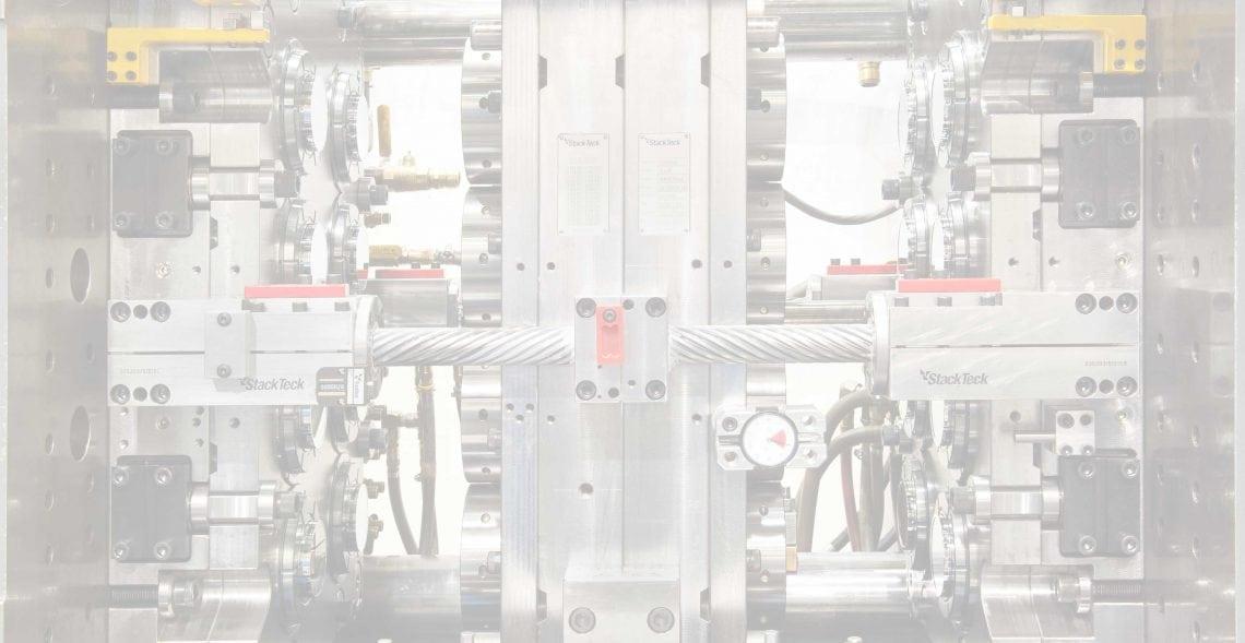 Artículos para Laboratorio / Placas de Petri