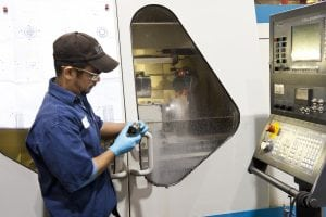 Injection Mold Manufacturing | Service and Training | StackTeck Injection Molds