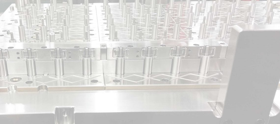 In-Mold Labeling Container (IML) Pilot Cell