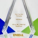 IMDA-gold-award-StackTeck