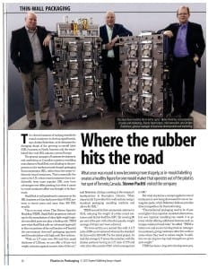 Article in Plastics Packaging- August 2015_Page_2