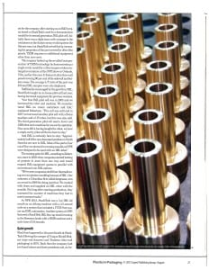 Article in Plastics Packaging- August 2015_Page_3