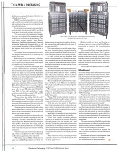 Article in Plastics Packaging- August 2015_Page_4