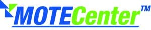 StackTeck MOTECenter logo | StackTeck