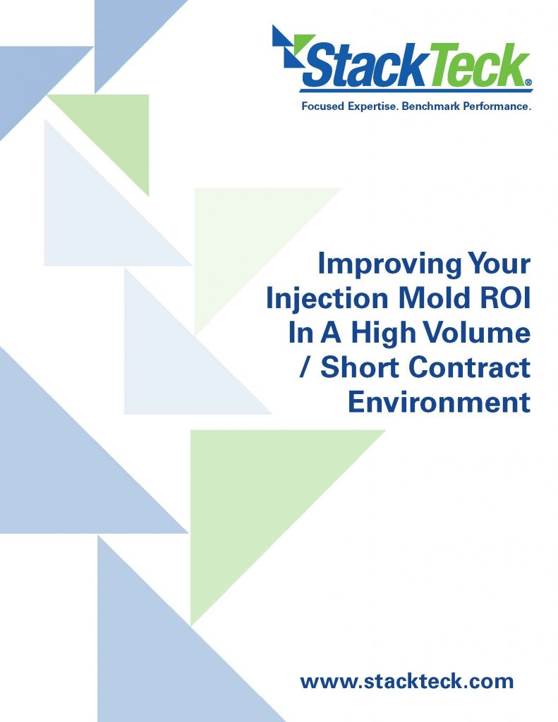 Improving Your Injection Mold ROI_Page_01