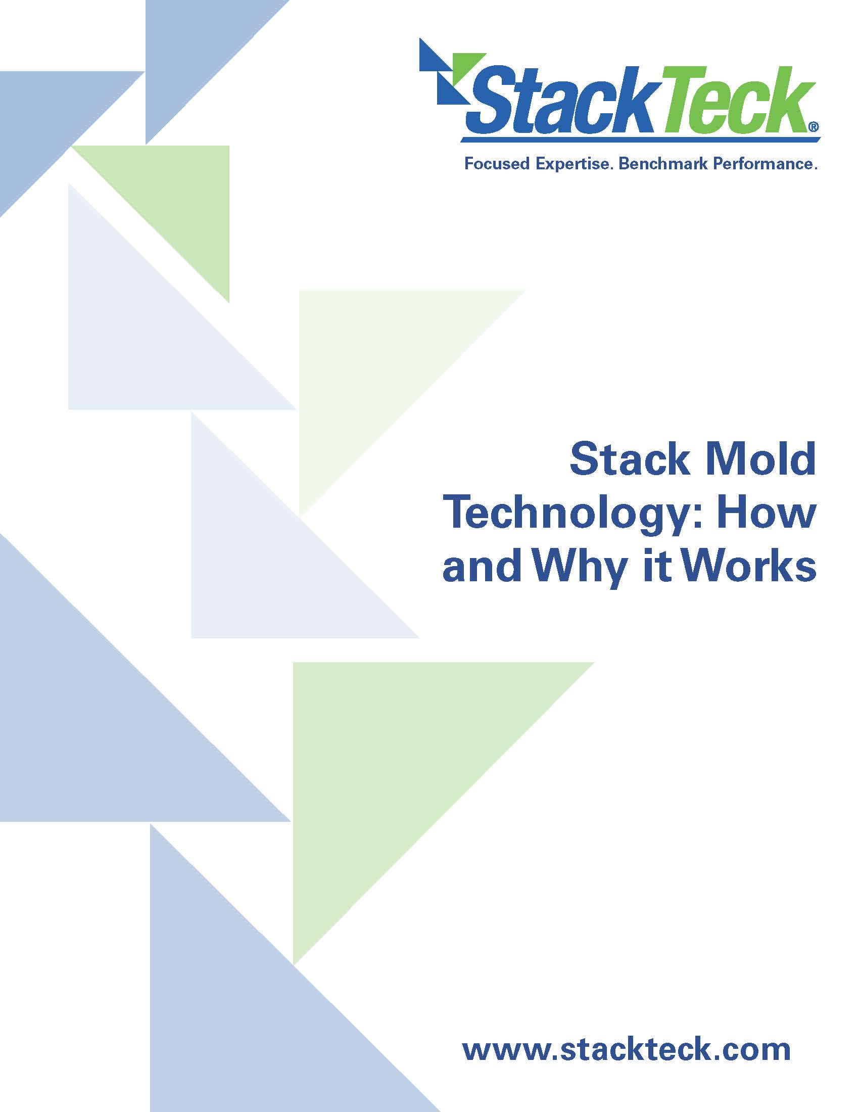 Stack Mold Technology How and Why it Works_Page_01