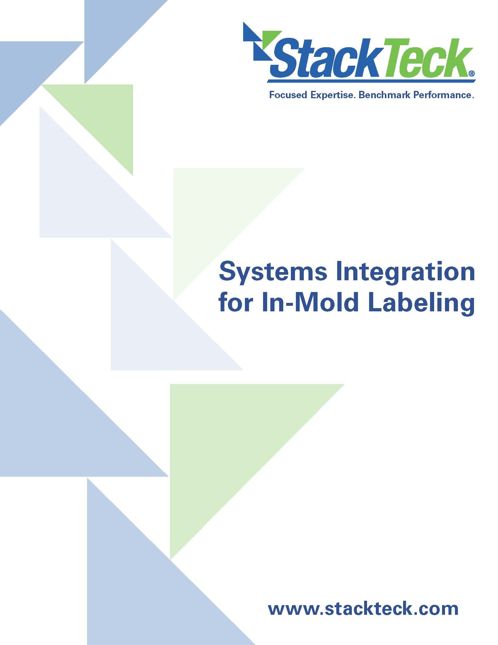 4.Systems Integration for In Mold Labeling_Page_01