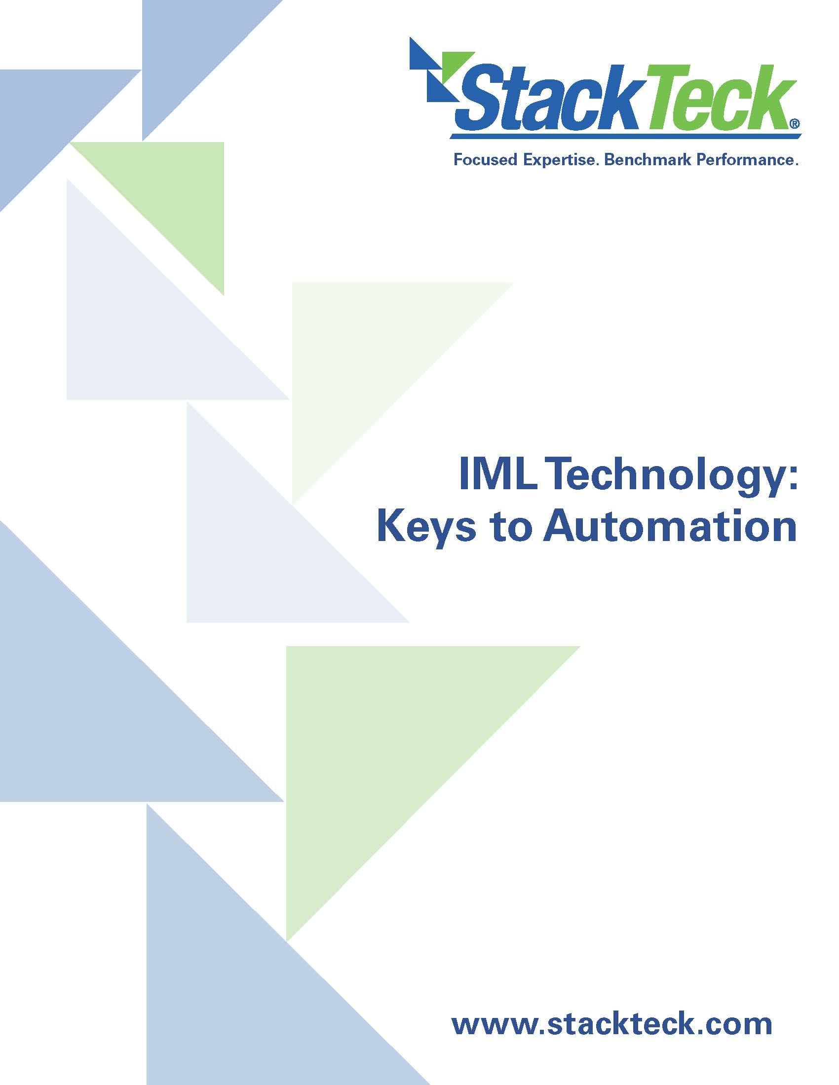 IML Technology-Keys to Automation_Page_1