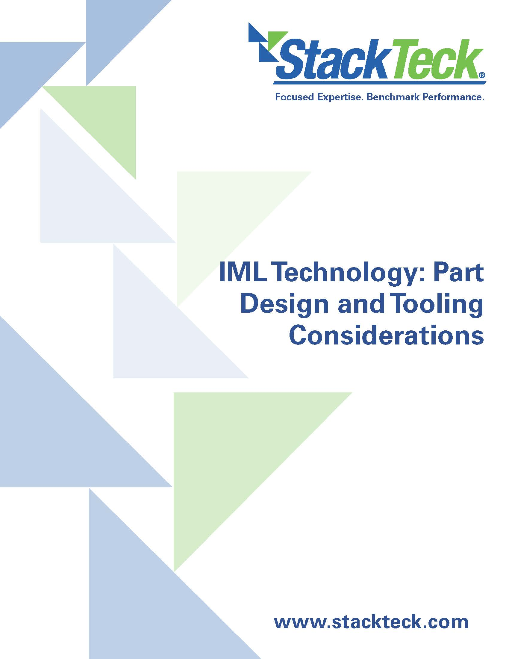 IML Technology-Part Design and Tooling Considerations_Page_01